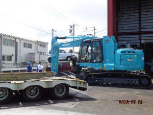 DSC03944