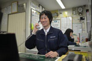 s-電話応対①